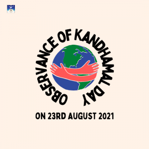 Observance of Kandhamal Day (3)